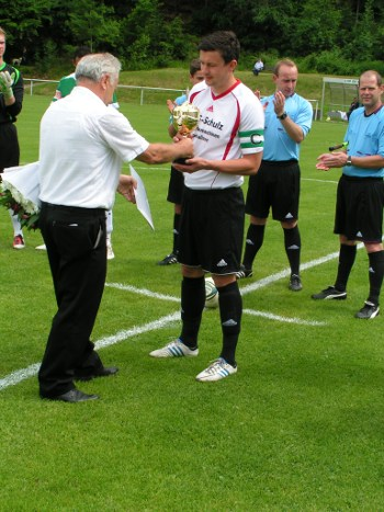 Read more about the article SpVgg Geratal  – SV Germania Ilmenau 1:0 (0:0)